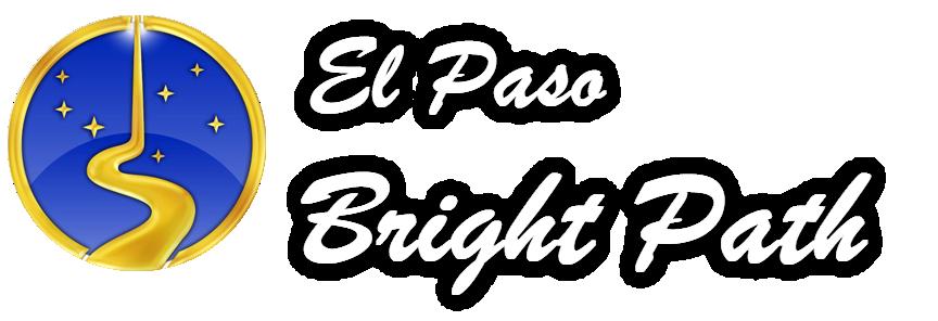 El Paso Bright Path